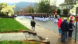 Download General Carl Mundy Funeral Video