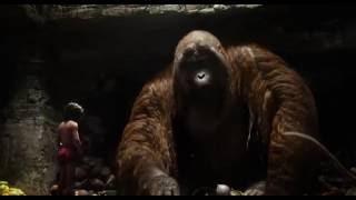 Download Ich wär so gern wie du - The Jungle Book (2016) Video