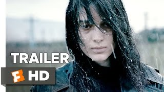 Download Viktoria Official Trailer 1 (2016) - Drama HD Video