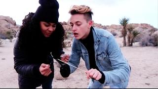 Download GETTIN LIT 🌵 Video