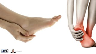 Download How To Increase Blood Flow & Circulation To Your Feet? Video