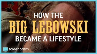 Download How The Big Lebowski Became a Lifestyle Video