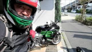 Download おめでとうございます!Kawasaki H2 納車 PartⅡ Video