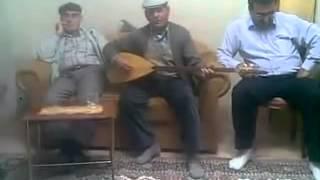 Download Usak esme emirli köyü - Asik Halil Ersan Video