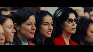 Download BATTLE OF THE SEXES |″ Filming on Film″ | Official HD Featurette Video