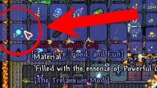 Download How To Get Soul of Cright | PART 124 | Terraria Epic Modpack / Terraria Mods Video
