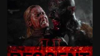 Download Upcoming Horror Movies 2010 2011 Video