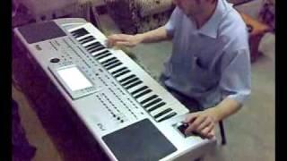 Download KORG PA80 ZONGULDAK ciftetelli oyun havası CAYCUMA (Piyanist ERHAN KANBAK) Video