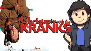 Download Christmas with the Kranks - JonTron Video