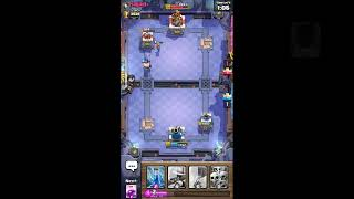 Download 📱 summoners war/clash royale mobile stream Video