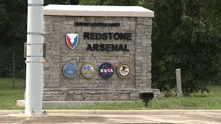 Download BREAKING NEWS: Possible Active Shooter at Alabama Army Base Video