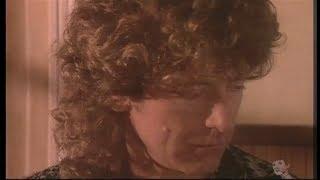 Download Robert Plant - Big Log Remastered Audio HD Video