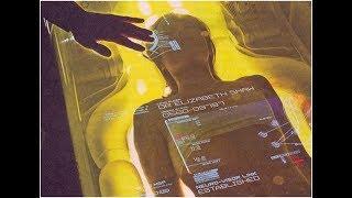 Download Шахтёры в глубине обнаружили саркофаг с необычным телом.Тайна челябинской инопланетянки. Док.Фильм Video