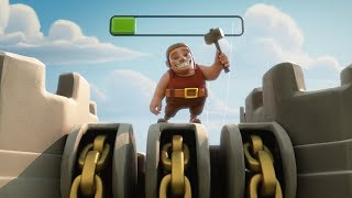 Download Clash of Clans: Hammer Jam! Video