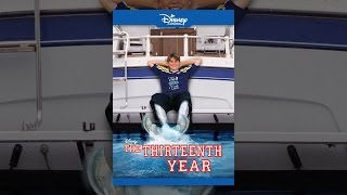 Download The Thirteenth Year Video