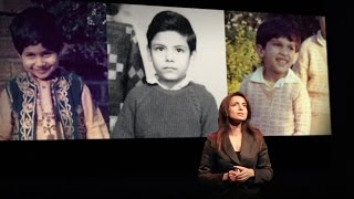 Download What we don't know about Europe's Muslim kids | Deeyah Khan Video