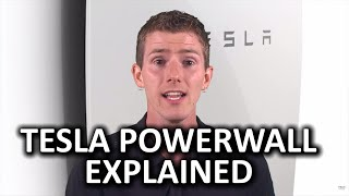 Download Tesla Powerwall as Fast As Possible Video