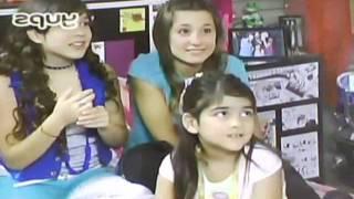 Download byb argentina cap 56 parte 2.wmv Video