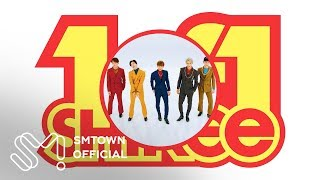 Download SHINee 샤이니 1 of 1 Music Video Video