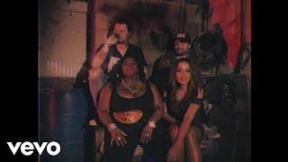 Download Seakret, Anitta, Jojo Maronttinni - Perdendo A Mão Video