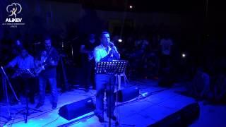 Download Ali İsmail KORKMAZ Anma Gecesi - 9) Hilmi YARAYICI Performansı (10.07.2014) Video