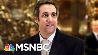 Download Lawrence: Donald Trump's Worst Impulse Is Appointing Incompetent People | The Last Word | MSNBC Video