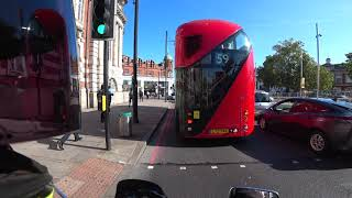 Download Daily Commute 23:08:2019 Video