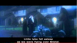 Download HarryPotter 1 der stein der weisen deutsch engl subt TAm© title 1 Video