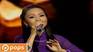 Download Lý Mười Thương - Cẩm Ly ft Cadilac Video