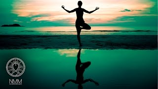 Download Relaxing yoga music: Instrumental music, stress relief music, relax music, meditation music 30408Y Video