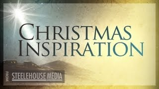 Download Christmas Inspiration Video
