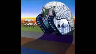 Download Tarkus - Emerson, Lake & Palmer [1971] (HD) Video