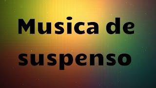 Download Música de suspenso para fondos de videos Video