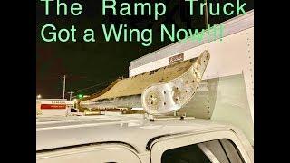 Download Finnegans Garage Ep.63: Part 2 of the World's Longest Ramp Truck Road Trip. Video