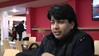 Download Accommodation options at the University of Edinburgh Video
