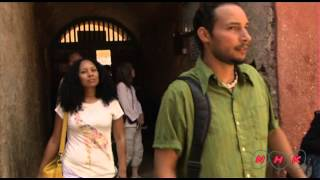 Download Island of Gorée (UNESCO/NHK) Video