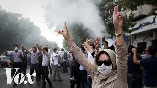 Download Iran's massive protests, explained in 4 minutes Video
