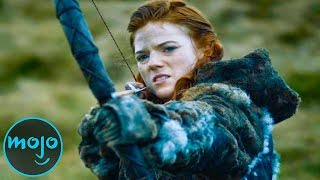 Download Top 10 Saddest Game of Thrones Moments Video