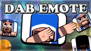 Download NEW DAB EMOTE! | Wizard Emotes? | Buying All Chests! 🍊 Video