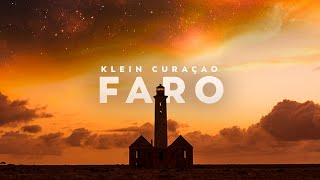 Download FARO Video