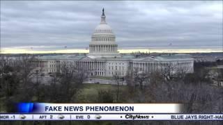 Download Video: The fake news phenomenon Video