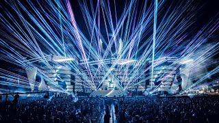 Download Martin Garrix - Live @ Ultra Music Festival Miami 2019 Video