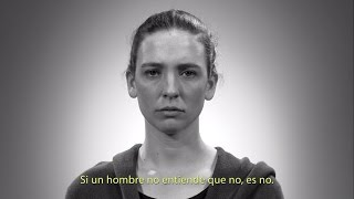 Download NO TE QUEDES CALLADA #1 (Violencia Sexual) Video