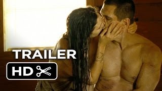 Download Oldboy Official Theatrical Trailer #1 (2013) - Josh Brolin, Elizabeth Olsen Movie HD Video