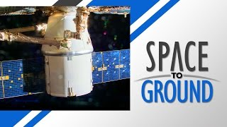 Download Space to Ground: Packing Dragon: 03/17/2017 Video