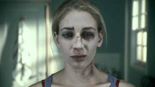 Download New Domestic Violence PSA - ″It Rarely Stops″ (HD) Video
