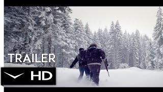 Download Off Piste Official Trailer Video