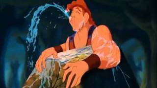 Download Ariel & Hercules Part 2 Video