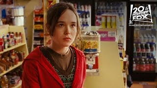Download Juno | ″Doodle That Can't Be Undid″ Between the Lines | 20th Century FOX Video