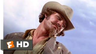 Download Guns of the Magnificent Seven (1969) - The Buffalo Bill Show Scene (4/9) | Movieclips Video